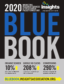 Download the IA Blue Book brochure PDF