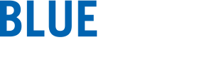 IA Blue Book Marketing Research Services Directory