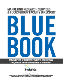 Download the Blue Book brochure PDF