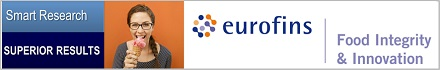 Eurofins Food Integrity & Innovation (formerly Food Perspectives, Inc.) website