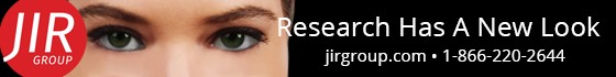James Industry Research Group website