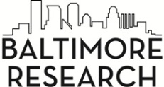 Baltimore Research Logo