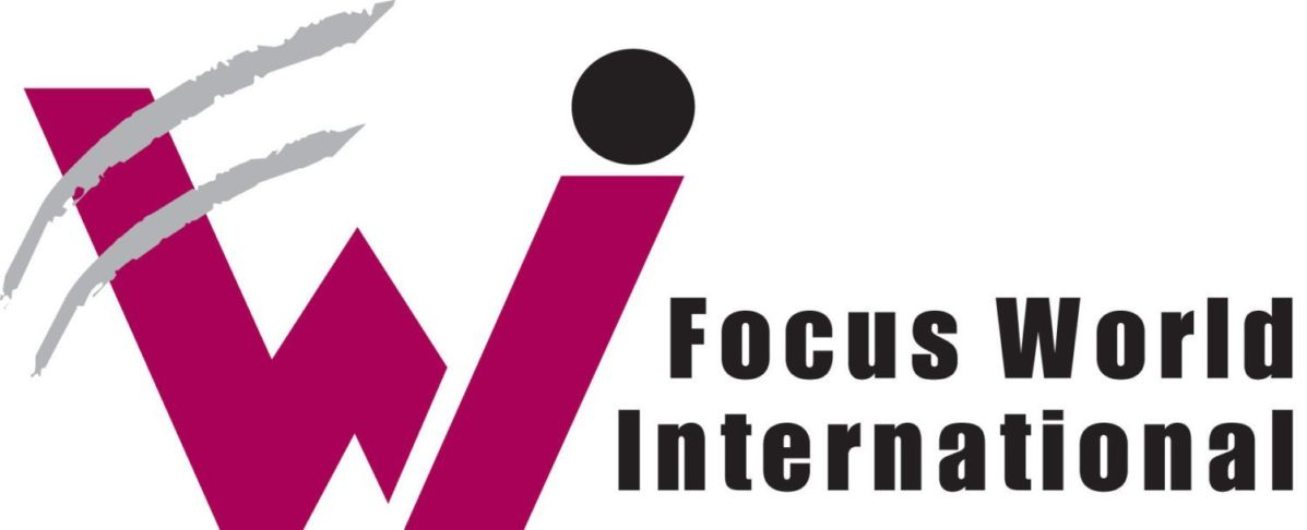 Focus World International, Inc.