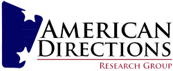 American Directions Research Group
