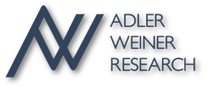 Adler Weiner Research/LA