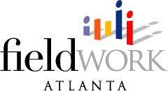 Fieldwork Atlanta