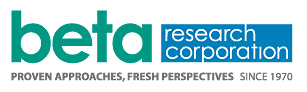 Beta Research Corporation