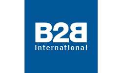 B2B International USA, Inc.