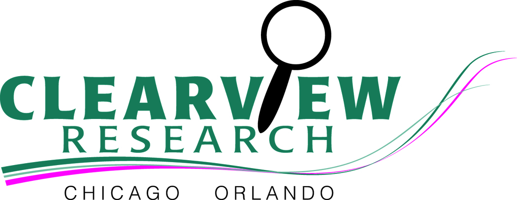 ClearView Research -Orlando, Inc.