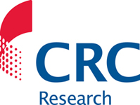 CRC Research Inc.
