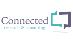 Connected Research & Consulting, LLC