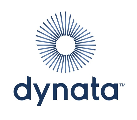 Dynata (formerly Research Now SSI)