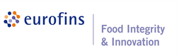 Eurofins Food Integrity & Innovation (formerly Food Perspectives, Inc.)