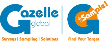 Gazelle Global Research Services, LLC
