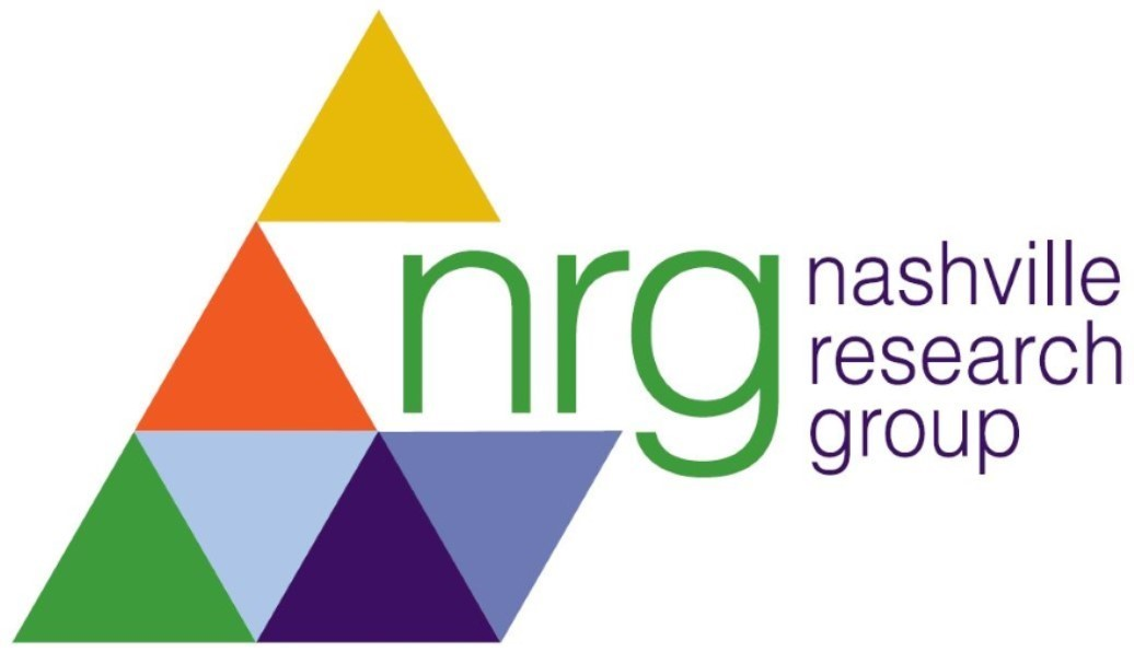 Nashville Research Group