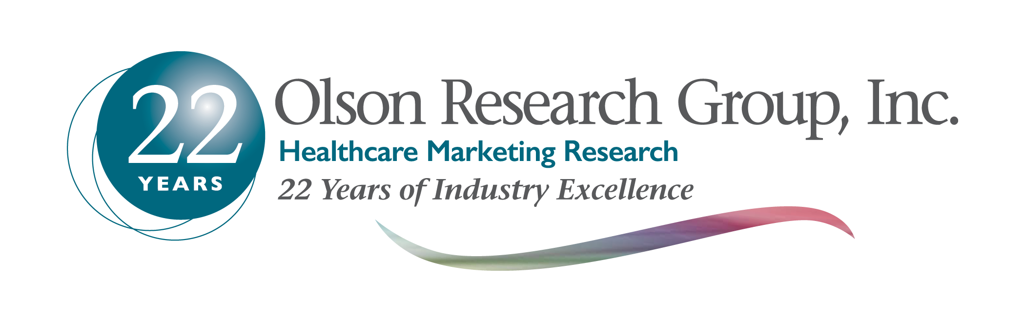 Olson Research Group, Inc.
