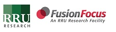 RRU Research / Fusion Focus