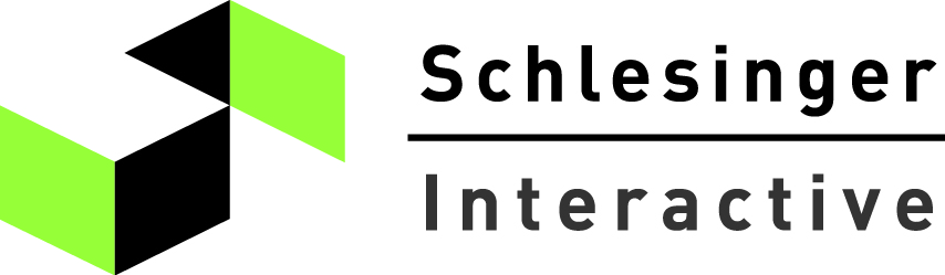 Marketing research firms and services blue book for Schlesinger associates