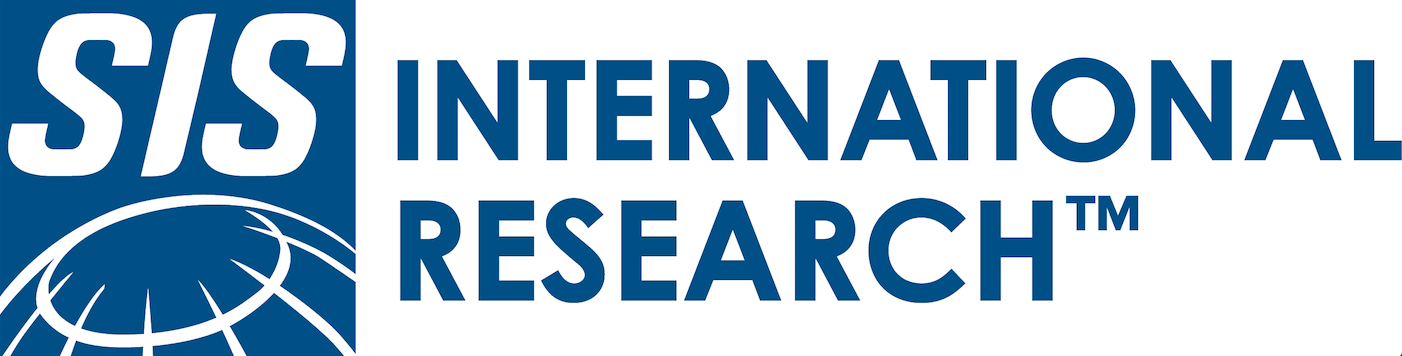 SIS International Research