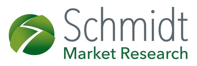 Schmidt Market Research