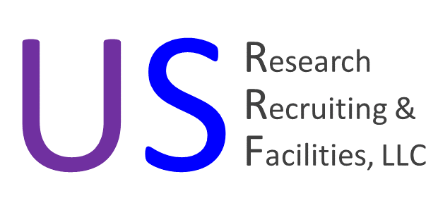@US Research Recruiting & Facilities, LLC.