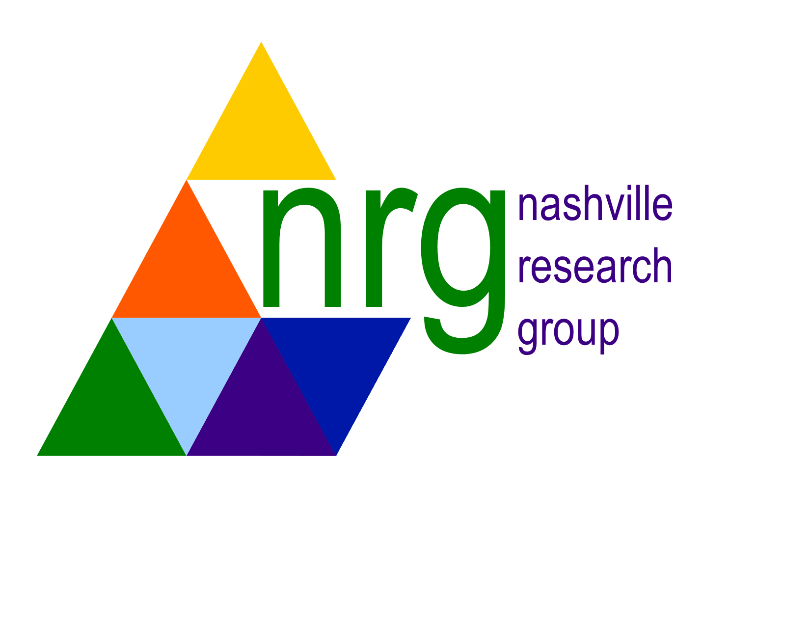 Nashville Research Group, LLC