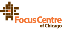 Focus Centre of Chicago, Inc.